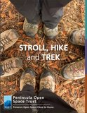 Stroll, Hike & Trek Field Guide