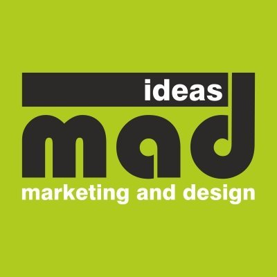 MAD Ideas Ltd