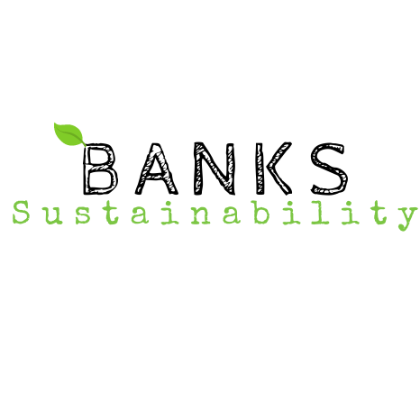 Banks Sustainability