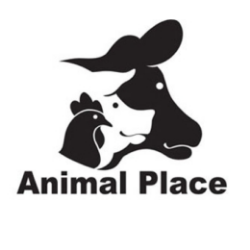 Animal Place Sanctuary