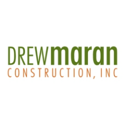 Drew Maran Construction, Inc.