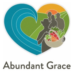 Abundant Grace Coastside Worker
