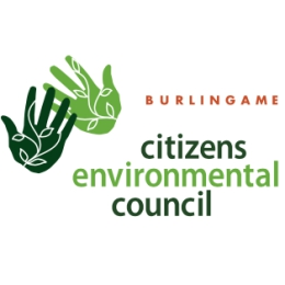 Citizens Environmental Council of Burlingame