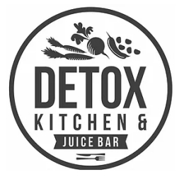 Detox Kitchen & Juice Bar