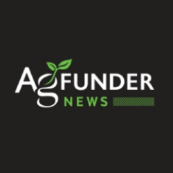 AgFunderNews