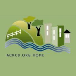 Alameda County Resource Conservation District