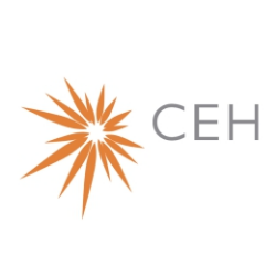 Center for Environmental Health (CEH)