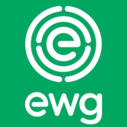 Environmental Working Group (EWG)