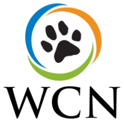 Wildlife Conservation Network (WCN)