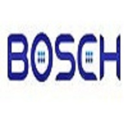 Bosch (Xiamen) New Energy Co., Ltd