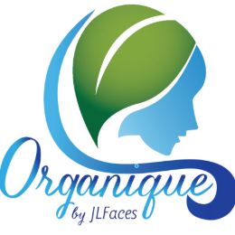 Organique by JL Faces