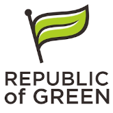 Republic of Green