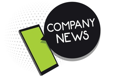 We Want To Share Your Company's Goods News